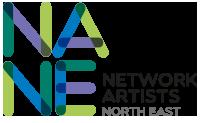 Network Artists